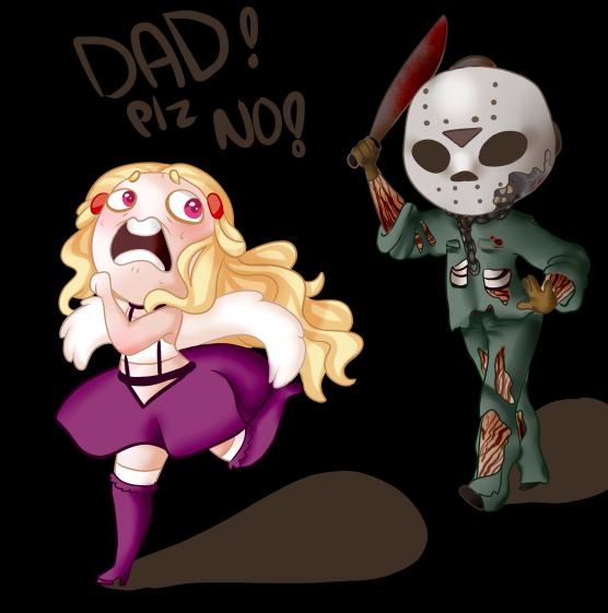 DAD_PLZ_NO