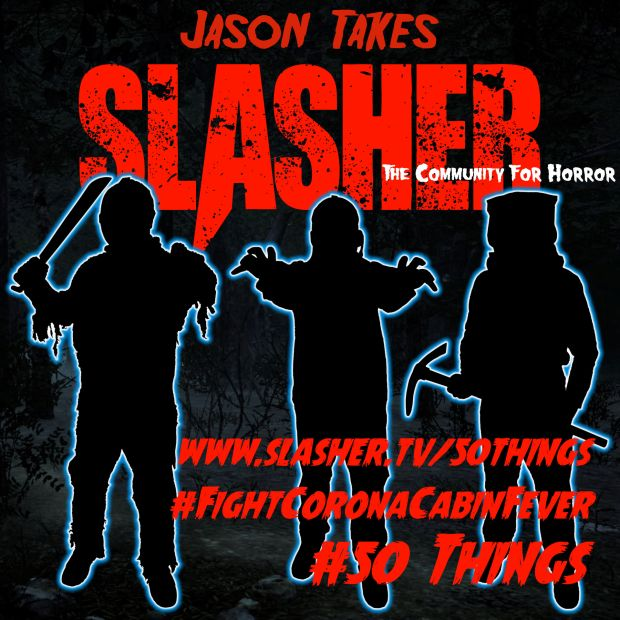 JasonTakesSlasher50Things